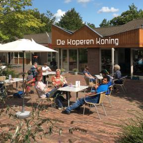 Koperen-Koning-in-Tuitjenhorn-e1518082200680