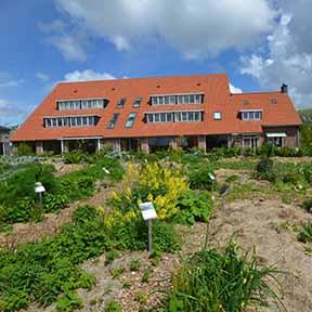 zorgboerderij-dijkgatshoeve-wieringerwerf-antroposofie-wonen
