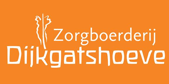 Dijkgatshoeve logo