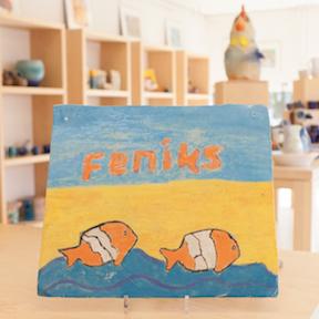 Feniks-atelier-Schoorl