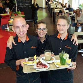 Fermento-Alkmaar-lunchroom-de-Laat