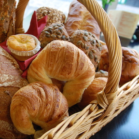Fermento-lunchroom-bakkerij-molens