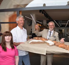 Fermento-opent-nieuwe-bakkerijwinkel-in-Alkmaar