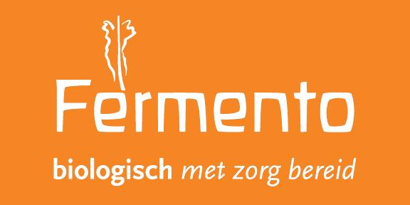Fermento logo