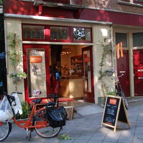 iambe-amsterdam-vander-helstplein--288x287