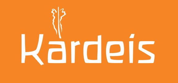 Kardeis logo