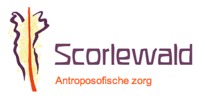 Scorlewald-logo