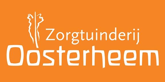 Oosterheem logo