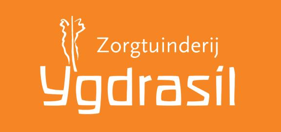 Ygdrasil logo
